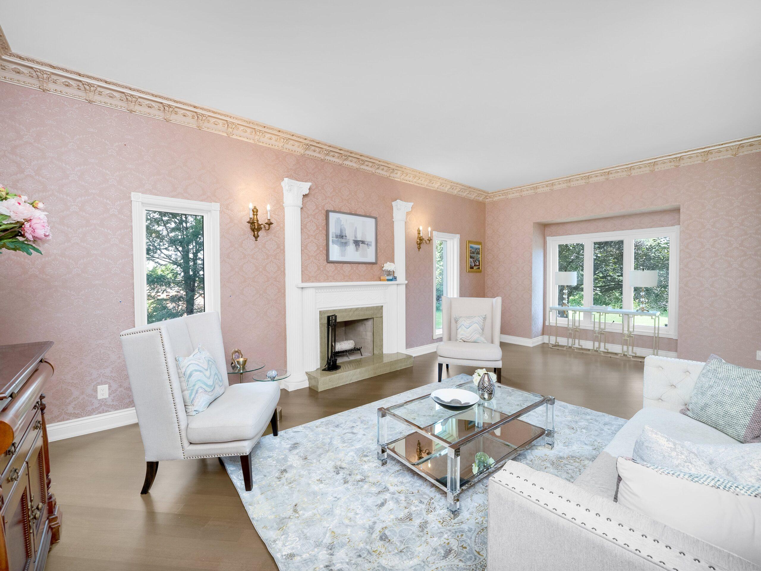015B-Living Room-4200x3150-min