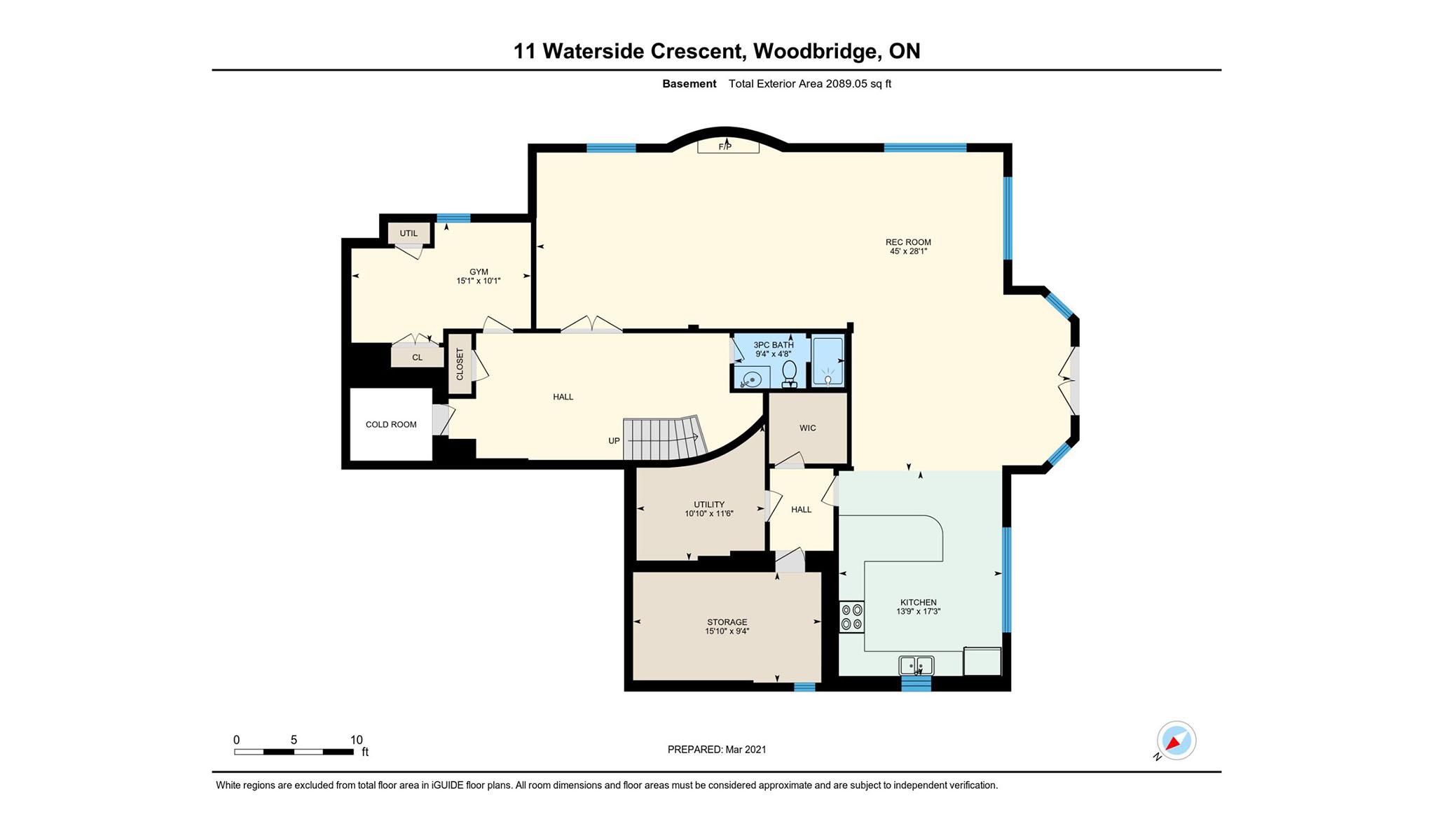 11-waterside-_0082_902-floor_imperial_3