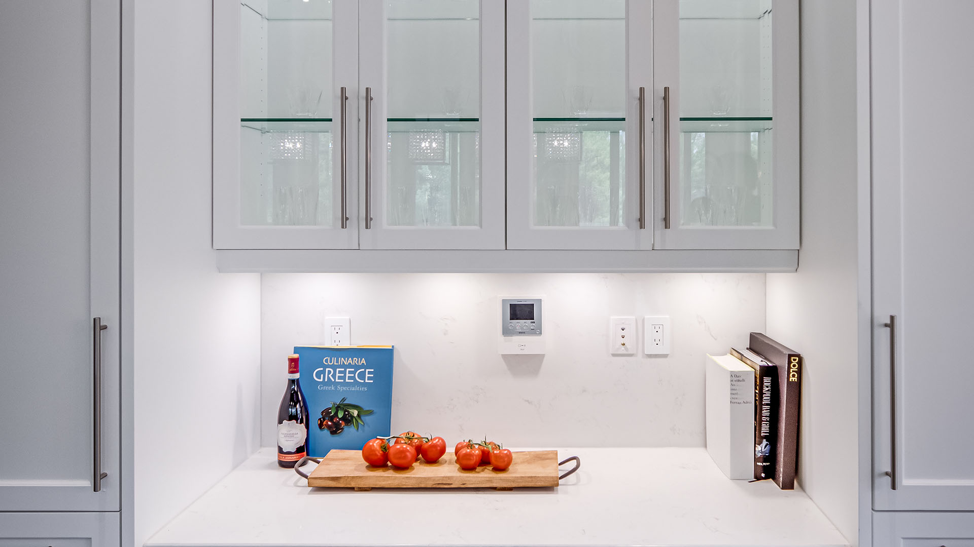 219-cavell-ave-_0052_089_Kitchen