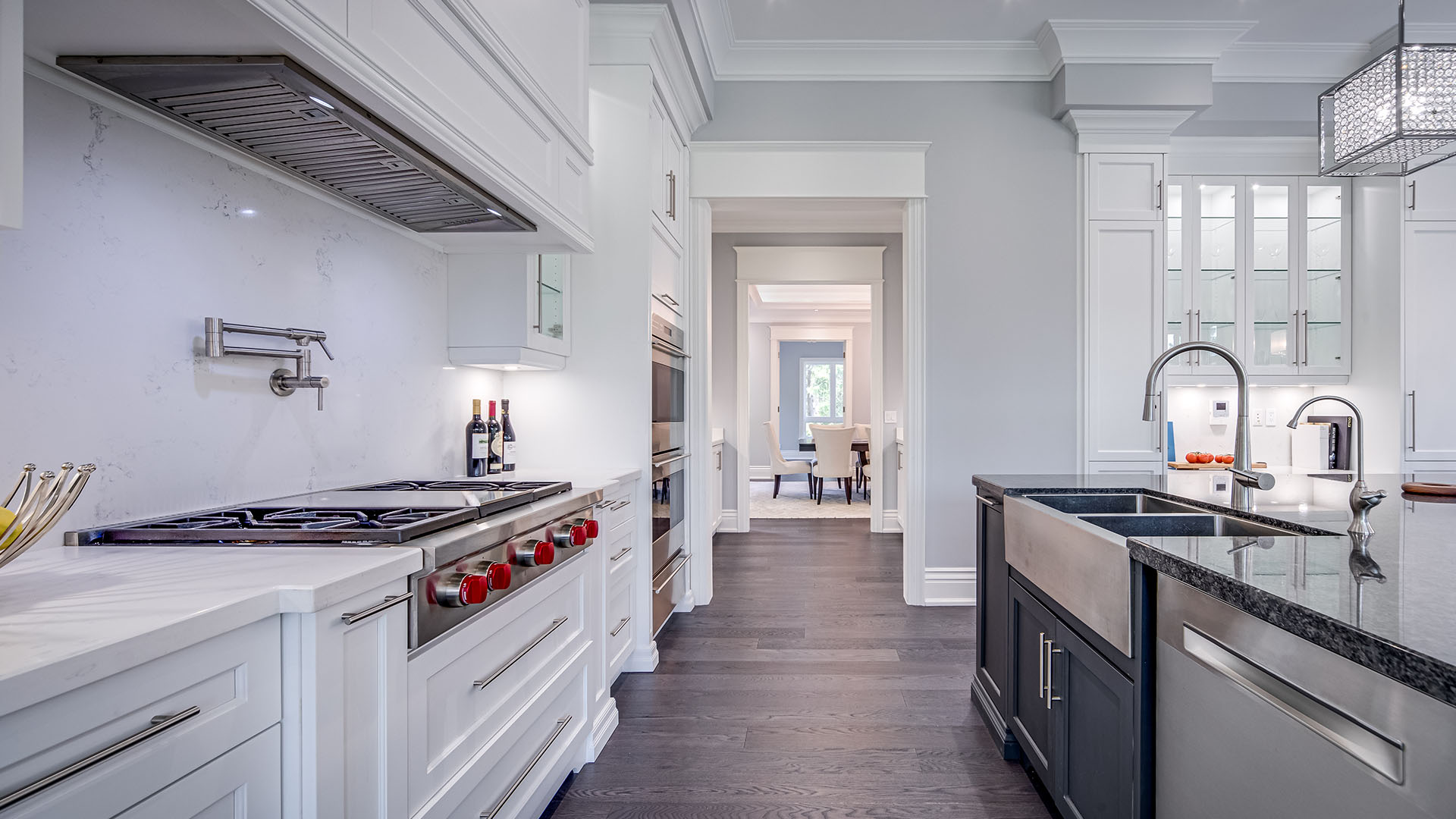219-cavell-ave-_0054_087_Kitchen