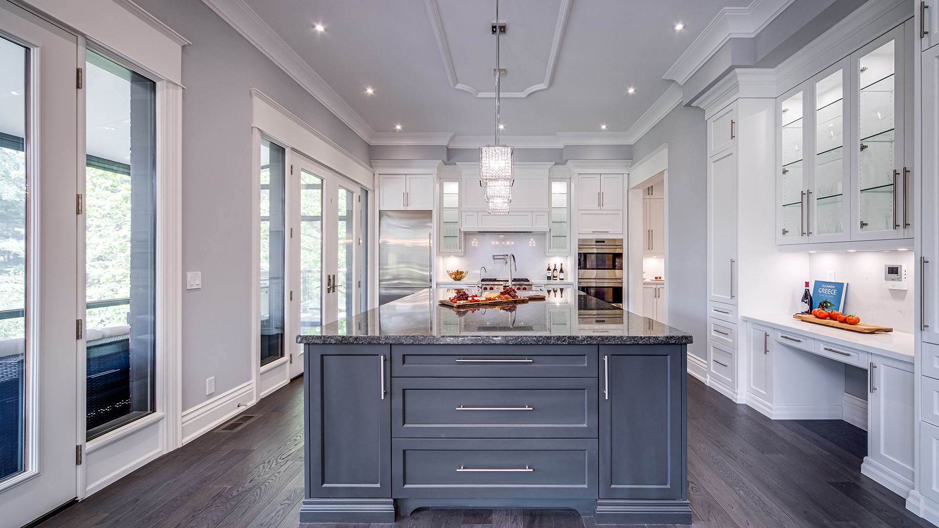 219-cavell-ave-_0058_082_Kitchen