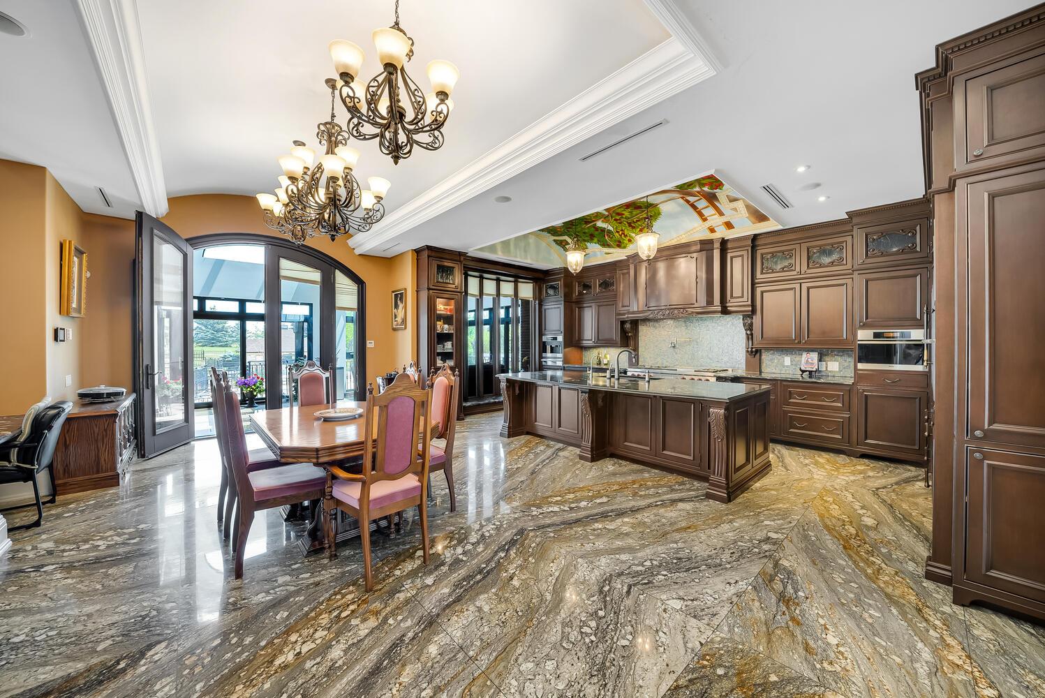 Kitchen-055-057-1498x1000