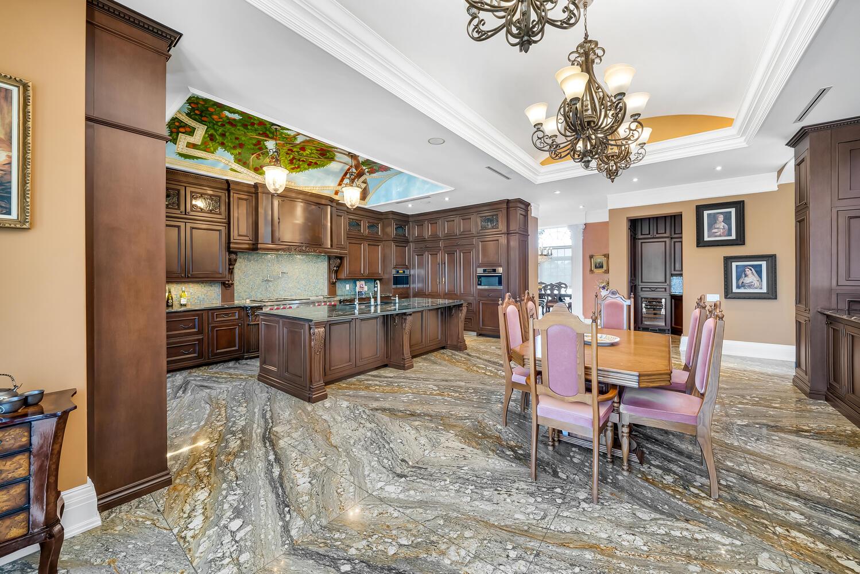 Kitchen-057-051-1498x1000