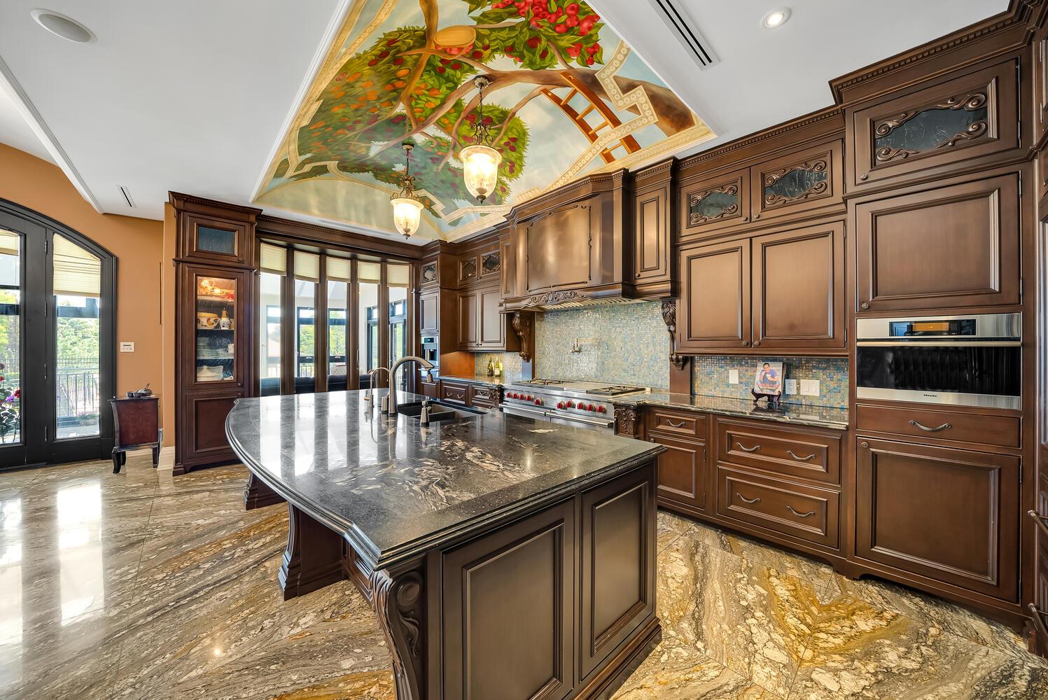 Kitchen-059-060-1498x1000
