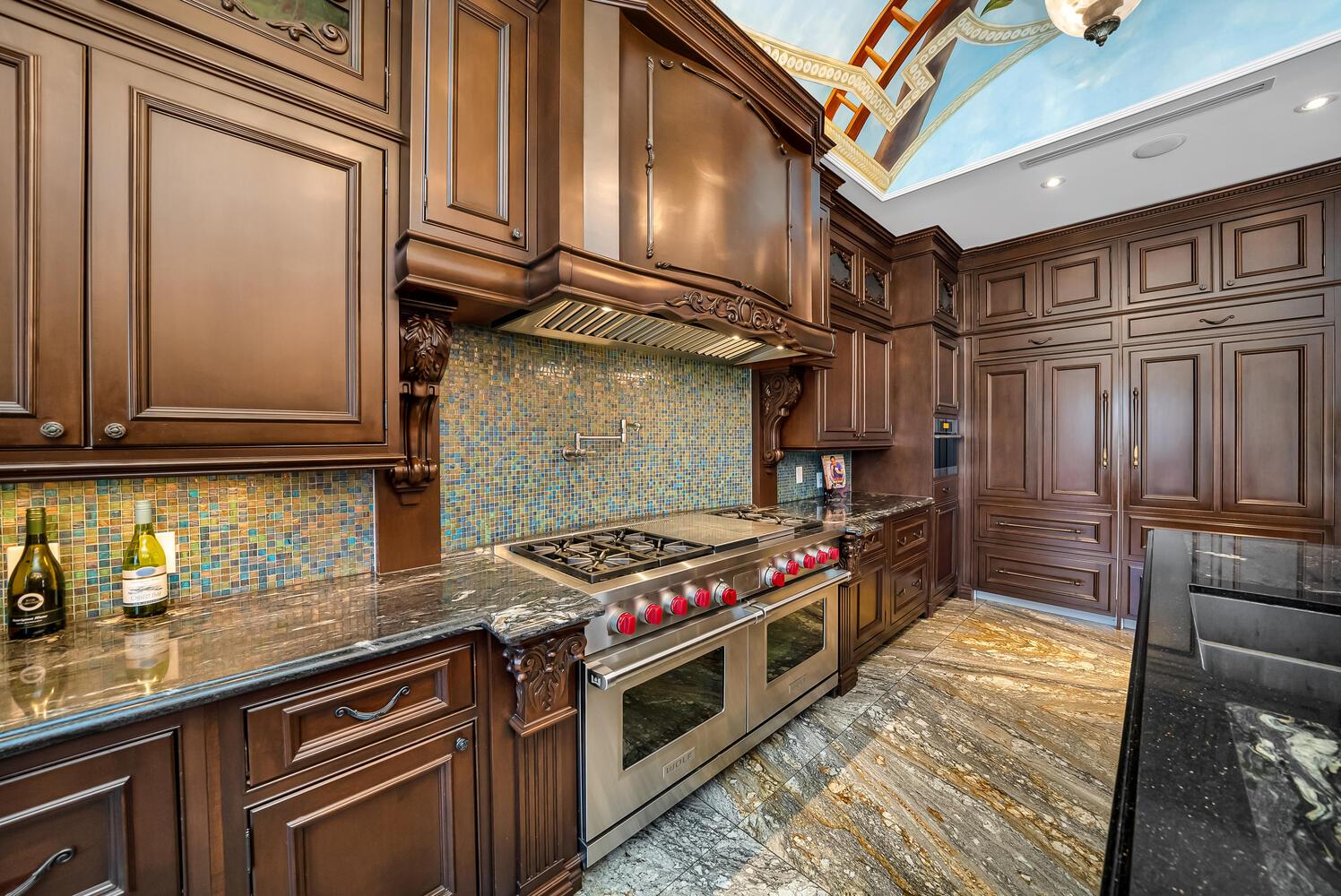 Kitchen-061-082-1496x1000